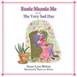 Storybook Gently Guides Readers Through Grief