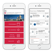 ERS Congress 2016 First To Benefit From New Content Trending Tool