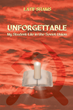 "Latif Shams's new book ""Unforgettable: My Student Life in the Soviet Union"" is a telling and honest account of the educational system in the Soviet Union."