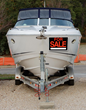 BoatUS: Two Must-Have Forms For Every Boat Buyer or Seller
