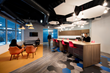 OTJ Architects Helps United Way Worldwide HQ Achieve 20 Percent Space Reduction