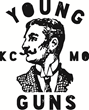 Young Guns Longboards Launching in Kansas City