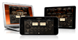 "Lurssen Mastering Console for Mac/PC and iOS Adds ""Digital Delivery Mastering"" Feature in Latest Update"