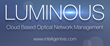 """Intelligent Visibility, Inc. Launches the """"Luminous Software Development Program"""" in the US Region"""