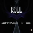 "Texas Recording Artist Aaron ""Spyda"" Jackson Releases New Single ""Aaron ""Roll"""