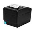 BIXOLON Releases New Liner-Free Label and Receipt Printer – the SRP-S300