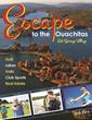Fall 2016 Escape Remax Cover