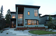 Contemporary home by Newgrowth Fine Homes Inc