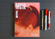 MC1R is the Only Print Magazine for Redheads Worldwide