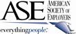 MasteryTCN™ Announces New EverySeat™ Partner, American Society of Employers