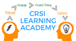 Introducing the CRSI Learning Academy - NERC CIP is in Session
