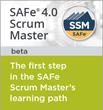 Scaled Agile, Inc. Announces Beta Program for New Certification: SAFe® 4.0 Scrum Master (SSM)