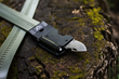 SlideBelts Launches Highly-Anticipated Survival Belt