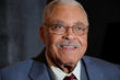 "James Earl Jones Covers Medical Malpractice in an Upcoming ""Front Page"" Segment for Public Television"