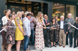 West Elm Hosts Pre-Opening Celebration for East Side Providence Location