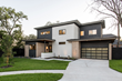 Bellaire home by studioMET
