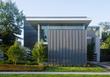 Intexure Tripartite House