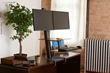HealthPostures Expands Its Sales Force Via Stand Up Desk Direct