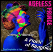Ageless Prince - upcoming single from A Flock of Seagulls and Jimmy D Robinson