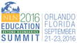 National League for Nursing to Present Prestigious President's Awards at Education Summit