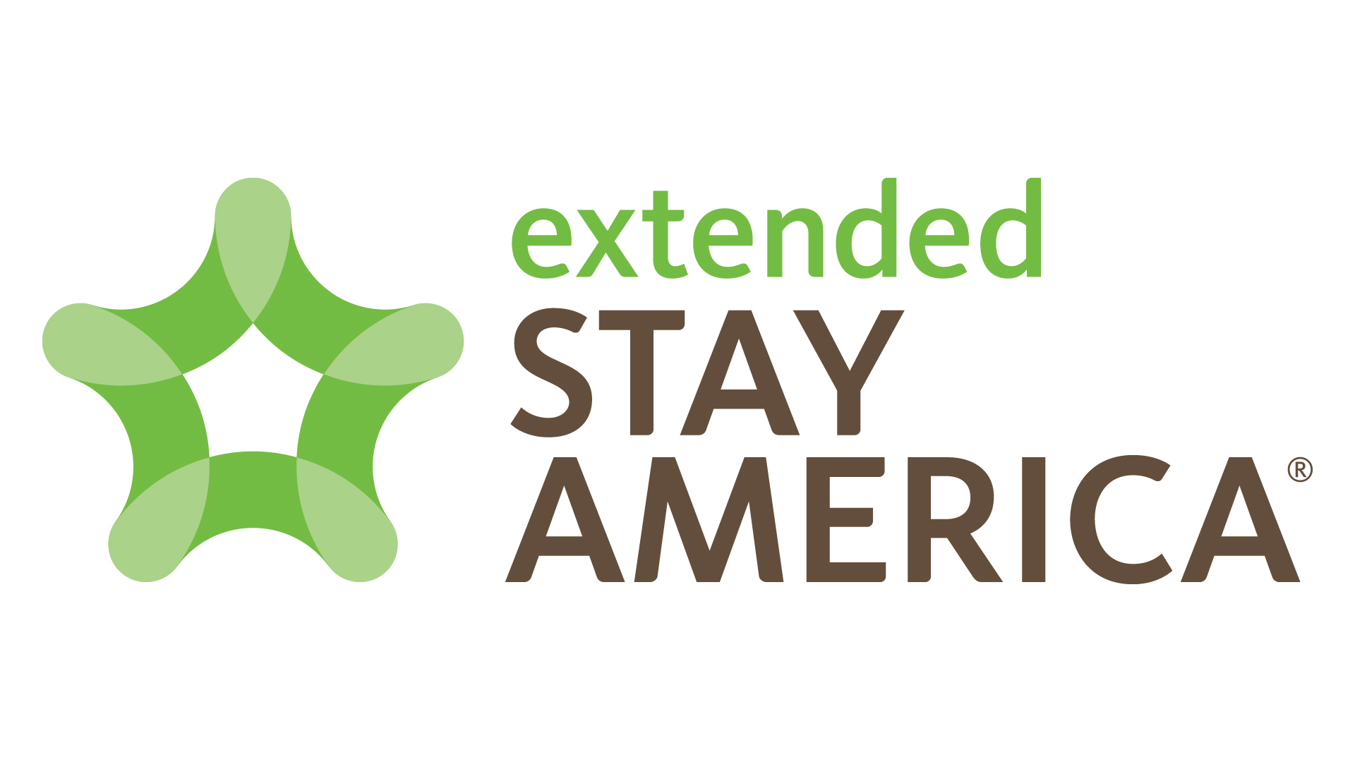 extended stay america celebrates kansas city with stay. Black Bedroom Furniture Sets. Home Design Ideas