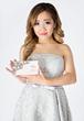 BH Cosmetics & Bubzbeauty Create Inspiring Eyeshadow Palette