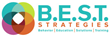 B.E.S.T. Strategies Earns Behavioral Health Center of Excellence Distinction