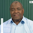 Mediaplanet and MLB All-Star Ken Griffey Sr. Help Men Feel Comfortable Acknowledging Their Prostate Health