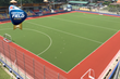 Hockey Stadium Upgraded with Elite Xtreme Turf Hockey Surface
