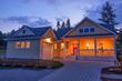 Westharbor Homes Named as 2016 Professional Builder Design Award Winner