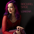 "Rachael Sage Releases Animated Lyric Video For ""Loreena"""