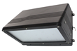 Larson Electronics Releases a 90 Watt Traditional LED Wall Washer Light