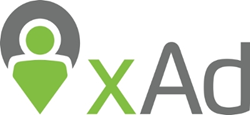 xAd - Location-Based Marketing, Without The Guesswork - www.xad.com