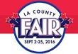 Brad Schmett Announces The Los Angeles County Fair Spotlights Family Homes Demand