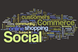NXTurn Awarded NetSuite's Commerce Agency Program Certification