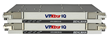 Behlman 6U VPXtra™ IQ Power Supplies add communication, measurement and control capability to systems.
