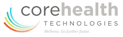 CoreHealth Technologies is the leading corporate wellness platform