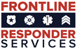 Sprout Health Group Introduces First Responder Support Program In New Jersey