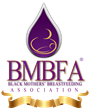 "Black Mothers Breastfeeding Association Awarded, ""Health of Metropolitan Detroit Community"" Grant"