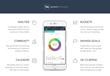 MoneyStrands Launches a New App to Help People Change Their Financial Behavior