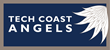 "Tech Coast Angels Selects Top 10 ""Quick Pitch"" Finalists"