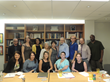 Generations United Joins DOROT for an Afternoon of Intergenerational Exploration