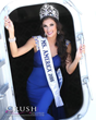 Ms. America® Pageant September 3rd will be LIVE streamed on AlertTheGlobe.com