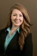 Ntegrated Solutions Brings Microsoft Office 365 to Channel Program Thanks to Strategic Guidance from Industry Veteran Heather Graham