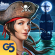 G5's New Free-to-Play Game Nightmares from the Deep®: A Hidden Object Adventure Is Now Available on iPad