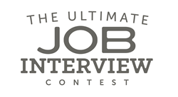 The Ultimate Job Interview Contest
