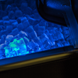 AGA Marvel Unveils Innovative Clear Ice Machine Technology with Illumination Effect and New Energy-saving Options