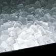 Marvel Clear Ice Machine with Arctic Illuminice