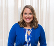 Melissa Canning joins Young at Heart's board of directors.