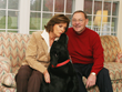 Smokey was the beloved dog of John and Rita Canning.